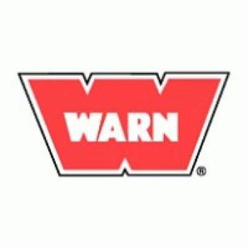 Тросоукладчик для лебедки Warn Roller Fairlead 28929