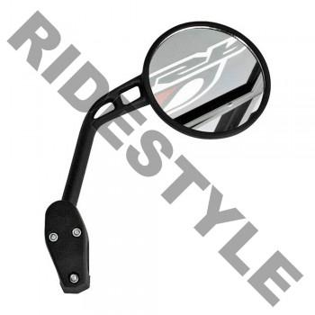 Зеркало квадроцикла, универсальное правое MSR Bikers Choice TR 340335