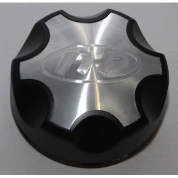 Центральный колпачок диска ITP C137SD