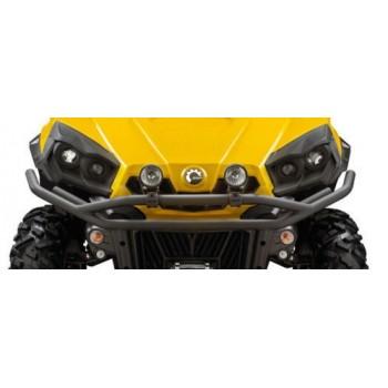 Комплект поворотников BRP/CanAm Commander 1000/800 715001308