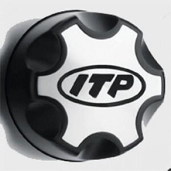 Центральный колпачок диска ITP P110TW