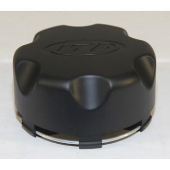Центральный колпачок диска ITP B110SD