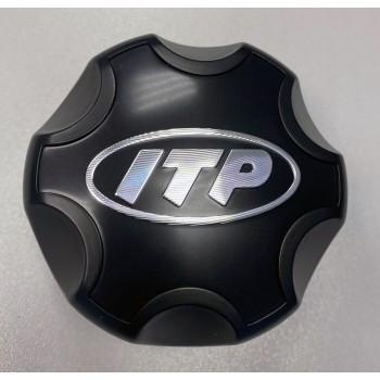 Центральный колпачок диска ITP B110TW