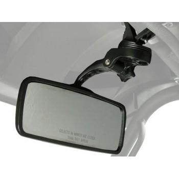 Зеркало заднего вида универсальное Kolpin 98300