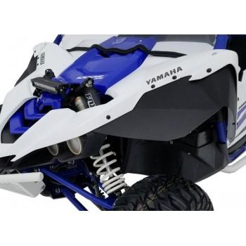 Расширители арок для квадроцикла Yamaha YXZ1000 Direction 2 Inс