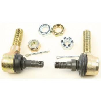 Комплект рулевых наконечников для квадроцикла Arctic Cat Cruiser /TRV /TBX /H1 /H2 /Diesel 0505-874 + 0505-875 /251-1052 /51-1052 /TE-1052