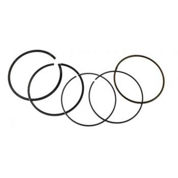 Кольца поршневые 90,42 STD POLARIS Sportsman 1000 /Scrambler 1000 2205146 Namura NA-50093R