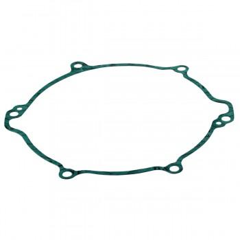 Прокладка крышки сцепления 1C3-15463-00-00 /NX-40009CG