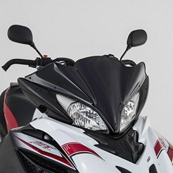 Оригинальное низкое стекло 28см Yamaha Apex /RS Vector 2011+ SMA-8HG96-10-BK