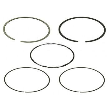 Комплект поршневых колец для квадроцикла Polaris RZR 900 2011-2014 2204509 /NA-50090R