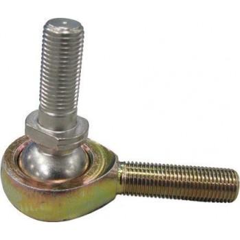 Рулевой наконечник правая резьба Polaris 7061076 SPI 08-102-06