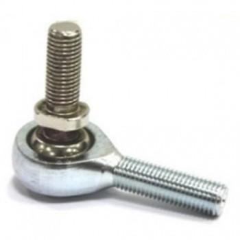 Рулевой наконечник Ski-Doo 506151495 /506151845 Yamaha 86X-23845-00-00 08-103-16 12-3121