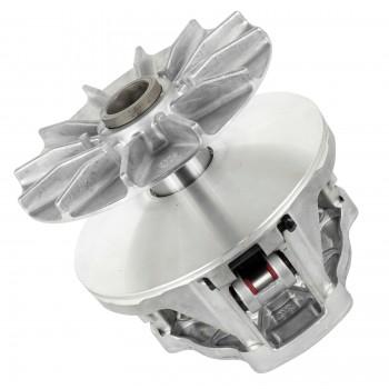 Ведущий вариатор для Polaris RZR 1000/900 /Ranger 900 /General 1323308 /1323351 /1323130 /AC104 /C-DCA-0009