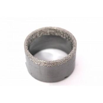 Кольцо глушителя графитовое SUZUKI KINGQUAD 750/450 14771-45G00