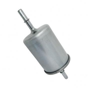 Топливный фильтр Polaris Sportsman 800/700/500 EFI 06-14 2520464 /FF99