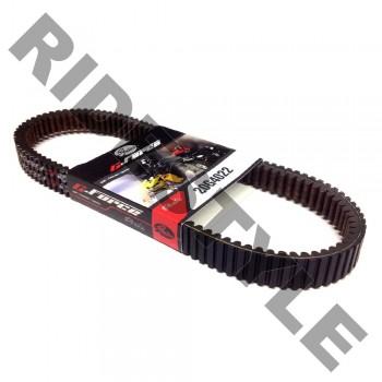 Ремень вариатора Polaris Sportsman/Magnum/Trail Blazer/Trail boss/Xplorer 3211077 Gates 20G4022