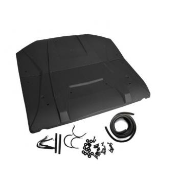 Крыша пластиковая для квадроцикла Can-Am Maverick Trail /Maverick Sport /2021 Commander 715003659 /715006218 /715003661 RiderLAB RF95