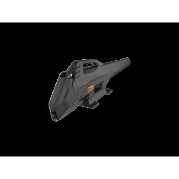 Кофр для охотничьего ружья 20л Tesseract GUN CASE OPTIC 010_080