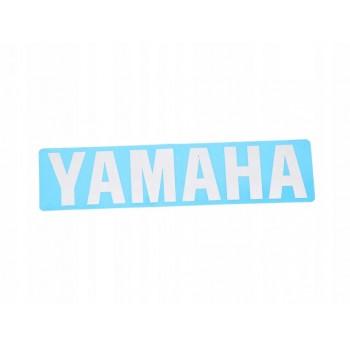 Наклейка Yamaha Rhino 5UG-F153A-70-00
