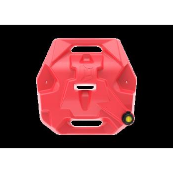 Канистра 15л для гидроцикла SEA-DOO RXP CAN Tesseract GKA 020_023