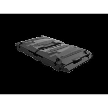 Пластиковая крыша с багажным отделением для BRP Traxter, Defender Tesseract GKA 040_006