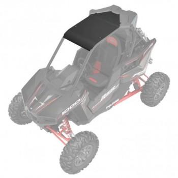 Крыша алюминиевая Polaris RZR RS1 2882698-458 KemiMoto RF96