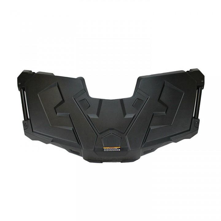 Пластиковая крышка переднего багажника Polaris Sportsman 570/450 14+ 2635058-070 /2635364-070 /2636499-070 /2636440-070 RiderLAB FS440