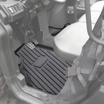 Комплект ковров Can-Am Traxter /Defender Kemimoto B0107-00901BK