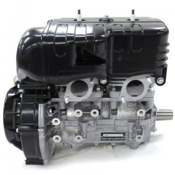 Двигатель 2-х тактного снегохода Arctic Cat 570 BearCat XT /LT/XTE /Panther /F570 /T570 /Z570 /LYNX 0662-565 /0762-584