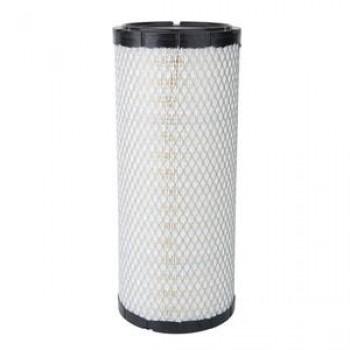 Воздушный фильтр Can-Am Maverick X3 715900422 /707800855 All Balls 48-1011 /248-1011