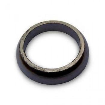 Кольцо глушителя графитовое Polaris RZR 800 3610181