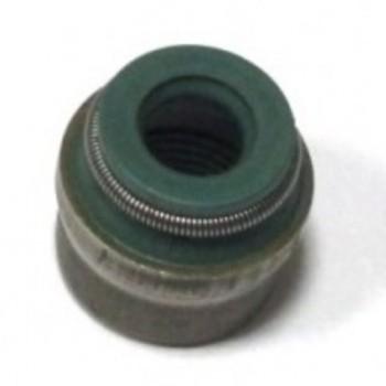 Колпачок маслосъемный STELS 800H /800GT /Hisun ATV /UTV 800 91218-F68-0000 /14705-010000-0000 /P010000147050000 /91225-010-0000 /LU029797