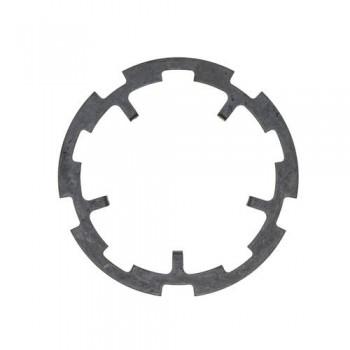 Пластина сепаратора переднего редуктора Polaris RZR /Ranger /Sportsman 900/850/800/700/550/500 3234407 /AP-P-RZR Niche C-ARM-0001