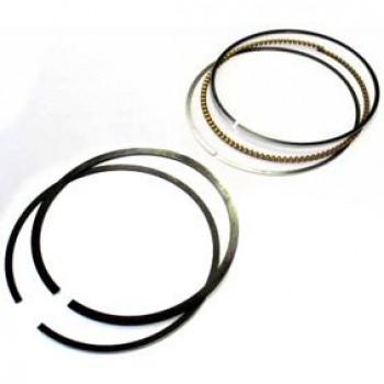 Кольца поршневые Hisun 500 /450 13120-004-0000