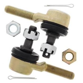 Комплект рулевых наконечников для квадроцикла All Balls Racing 51-1014