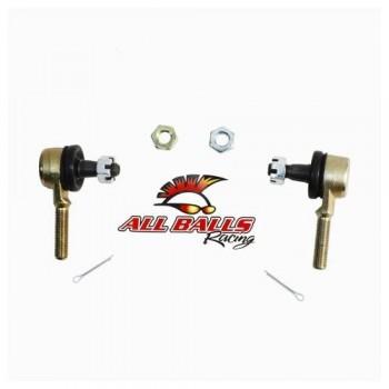 Рулевые наконечники Yamaha Raptor 700/YFZ 450 1S3-23841-20-00+1S3-23845-20-00 CF X8/X6/CF500 51-1028