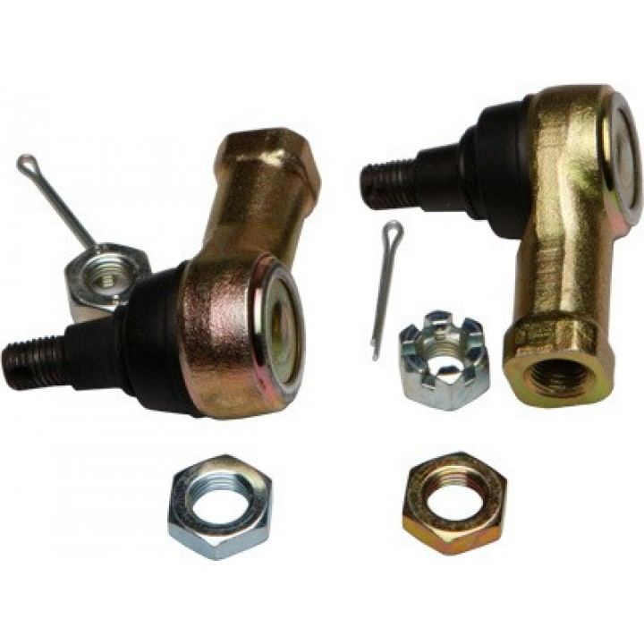 Рулевые наконечники Suzuki KinqQuad 51270-31G00/51270-31G10+51260-31G10/51270-31G00 ABB 51-1029