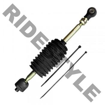 Комплект усиленной тяги с рулевым наконечником левый квадроцикла BRP/CanAm Commander 800/1000 All Balls 251-1047L /251-1047-L /51-1047-L