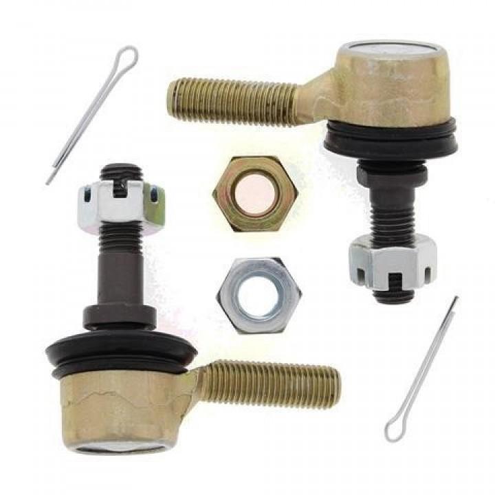Комплект рулевых наконечников для квадроцикла Polaris Sportsman All Balls Racing 51-1051