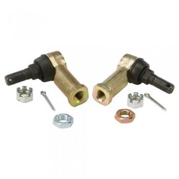 Комплект рулевых наконечников для квадроцикла Honda TRX 680 /TRX 650 /TRX 500 /TRX 420 53157-HP5-003 + 53158-HP5-003 /51-1008 All Balls Racing 51-1053 /251-1053