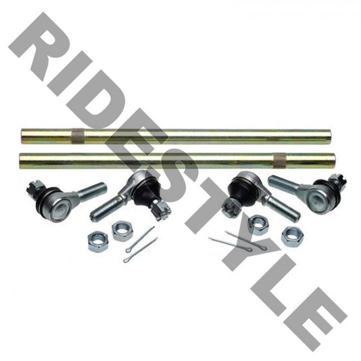 Рулевые тяги квадроцикла, усиленные с усиленными рулевыми наконечниками квадроцикла Kawasaki KEF300/