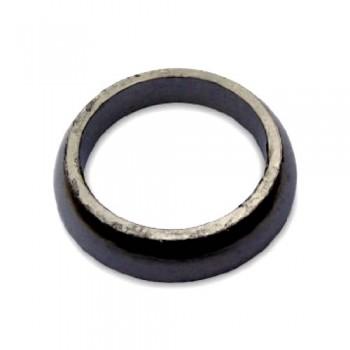Кольцо глушителя Polaris Sportsman 300/400/450/500/700 00-13 5243518
