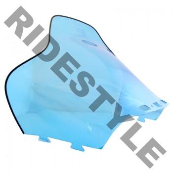 Оригинальное ветровое стекло снегохода BRP/Ski-Doo Expedition TUV/HO SDI, Skandic 550/600/800/1000/1300 517302560 /605152073