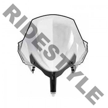 Ветровое стекло SkiDoo/Lynx REV XU/Scandic/Tundra/EXPEDITION/Extrim 517304287 /860200555 /860201000