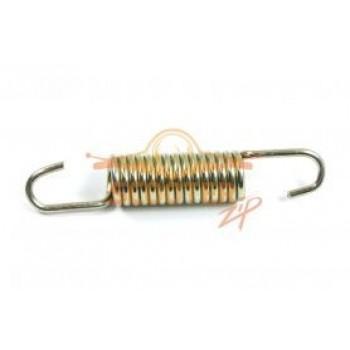 Пружинка глушителя CF X6 /X5 H.O. /CF500 9010-020185