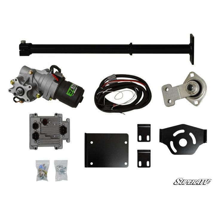 Элекстроусилитель руля Sportsman/Scrambler Super ATV PS-P-SPT-380