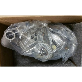Коробка передач в сборе Can-Am G2 Outlander /Renegade /Maverick /Commander 1000 420685802 /420685804