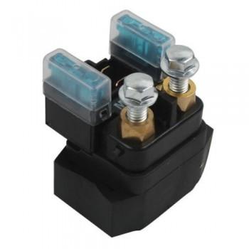 Реле стартера Yamaha VK PRO / NYTRO / RS/ RAGE /GT / RS VENTURE / RS VECTOR / RX-1 4DN-81940-00-00 /4DN-81940-10-00 /4DN-81940-11-00 /4DN-81940-12-00