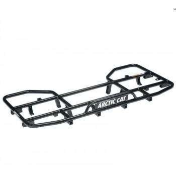 Задний багажник Arctic Cat 1000/700 1436-125