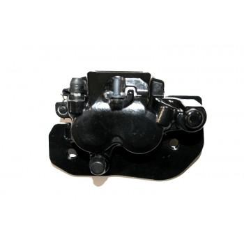 Суппорт передний левый BRP/CanAm G2 1000/800/650/500 12-15 705600862
